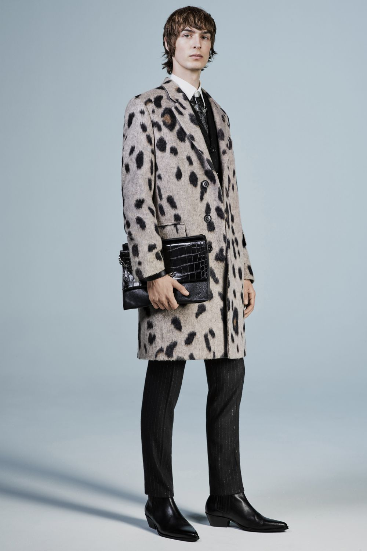 Zara Campaign Collection '19